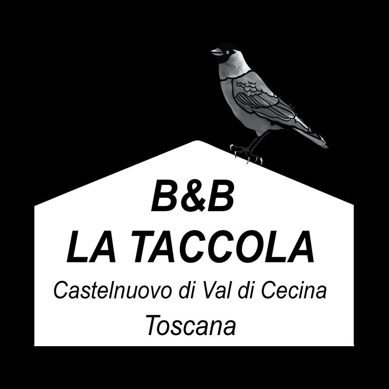 B&B La Taccola